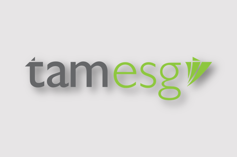 TAM ESG: New name, same award-winning investment portfolios