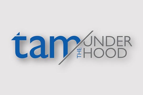 TAM Under the Hood: Alpha vs OCF